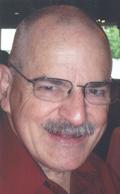 Joseph DeOrdio