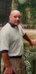 Bernard Finnegan